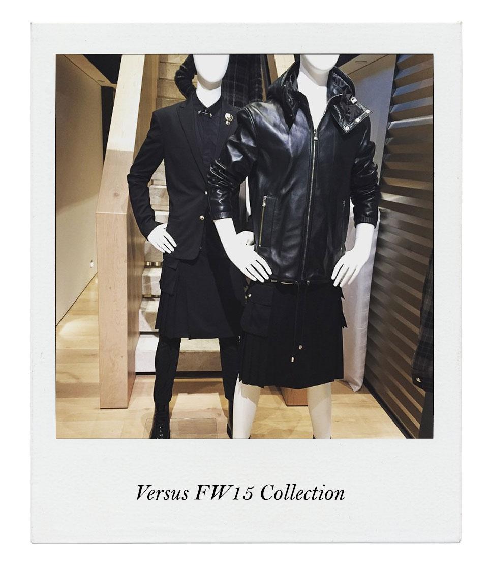 Versace20071505bis