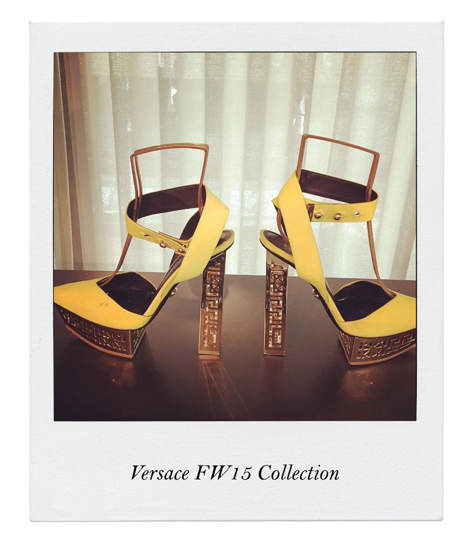 Versace20071506