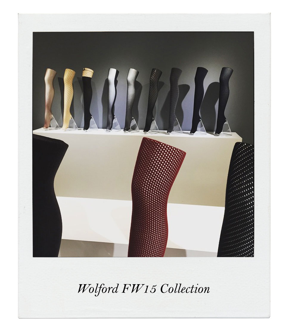 Wolford20071506