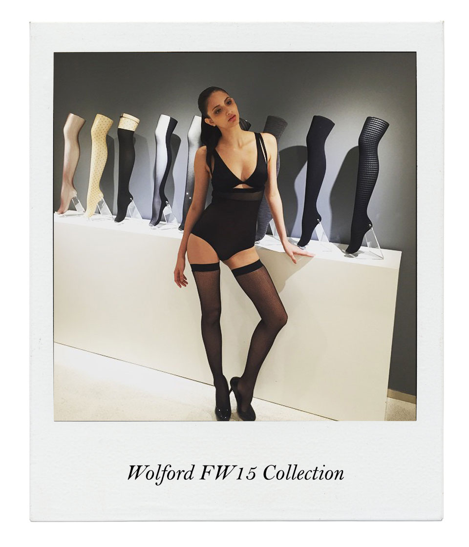 Wolford20071507