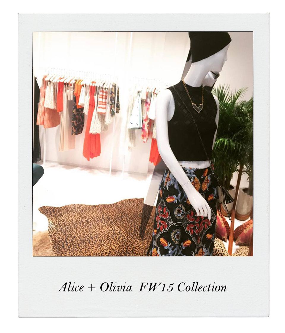 AliceOlivia2015080904