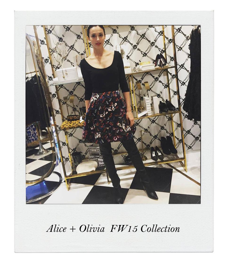AliceOlivia2015080905
