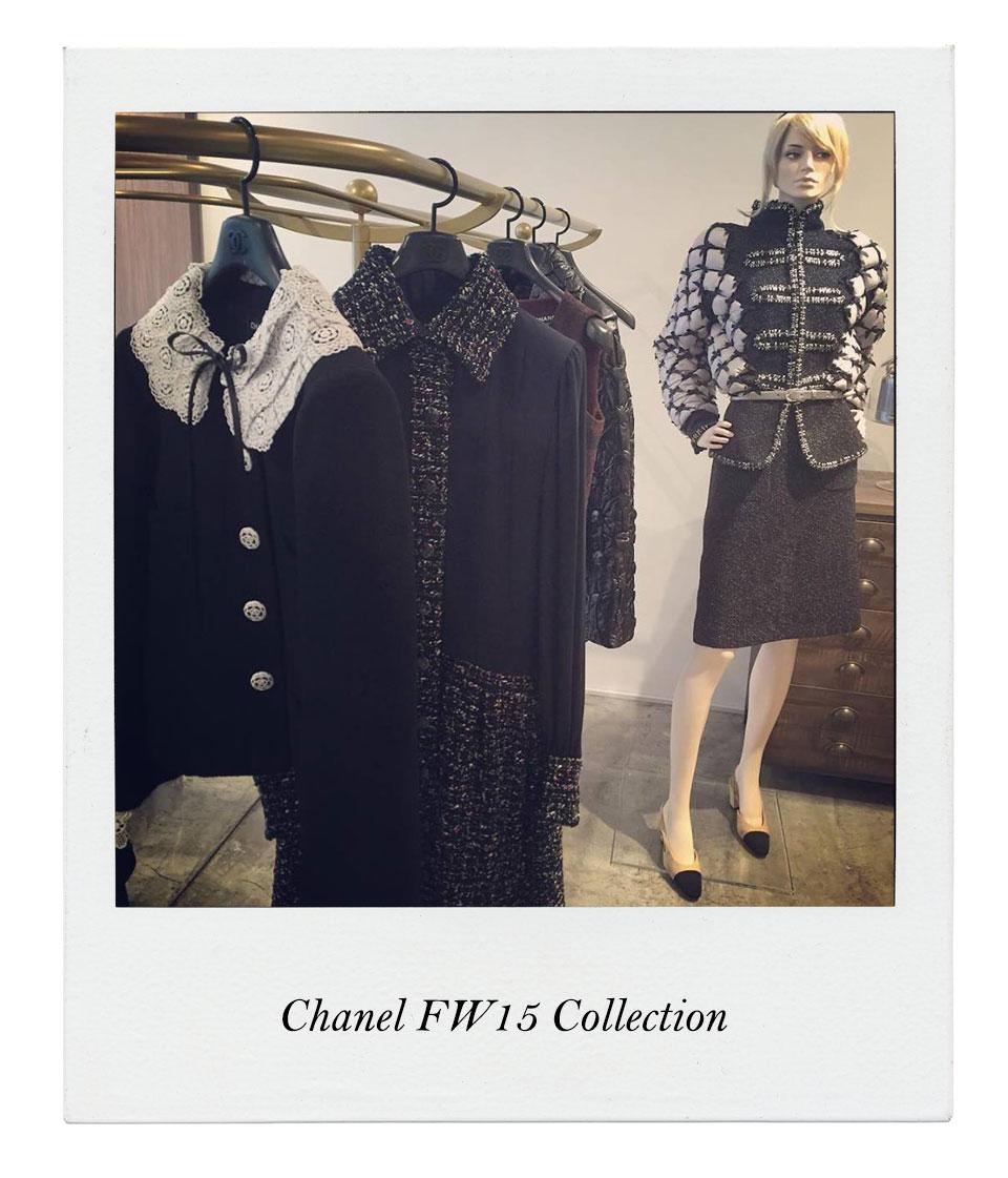 Chanel2015080901