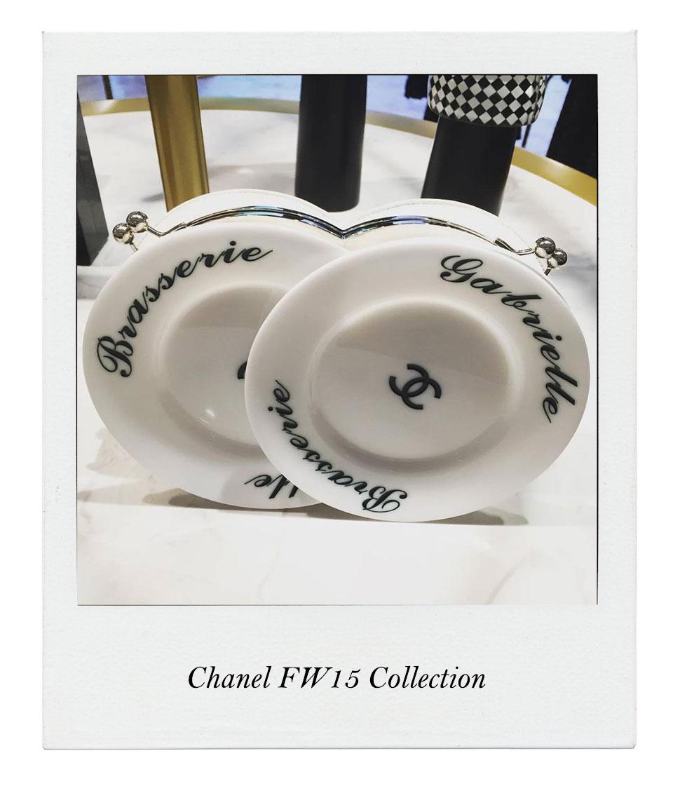 Chanel2015080902