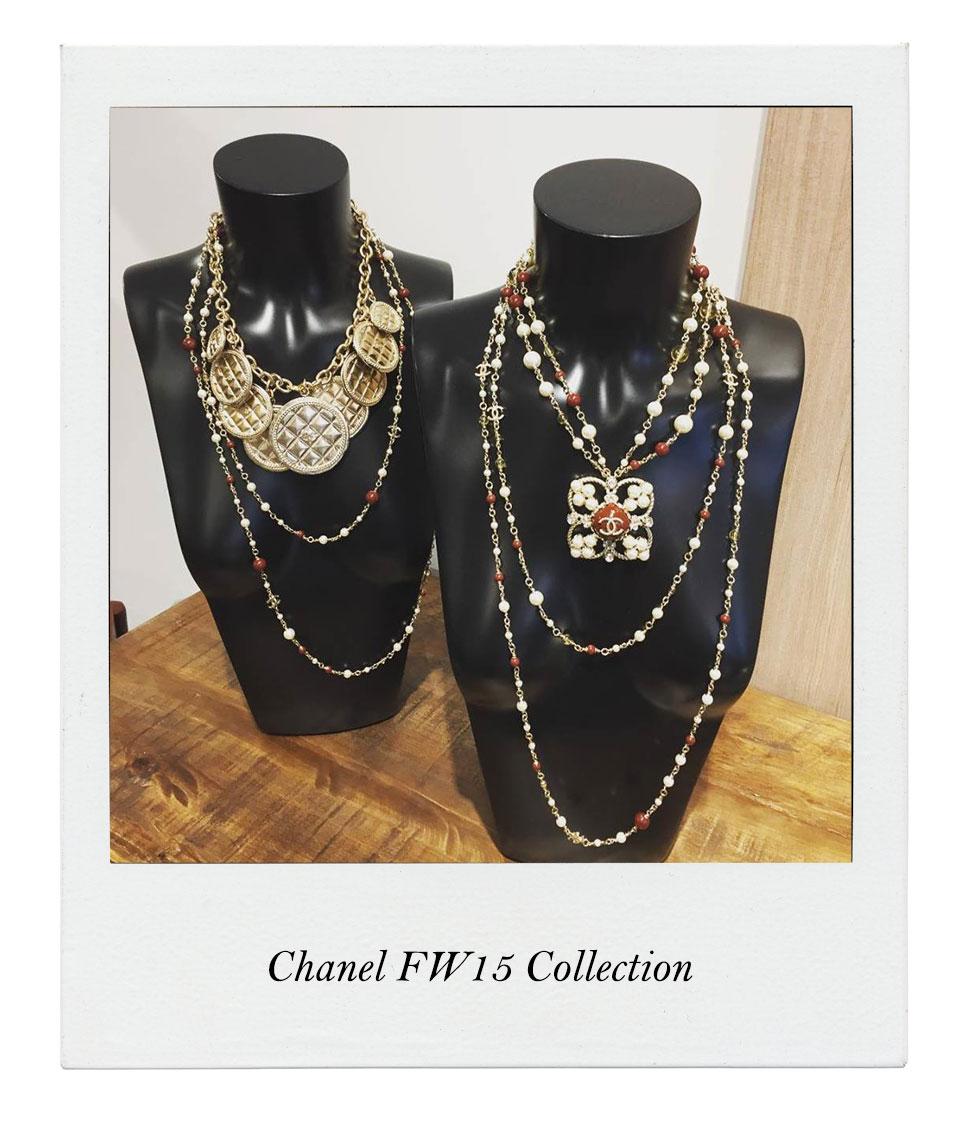 Chanel2015080903