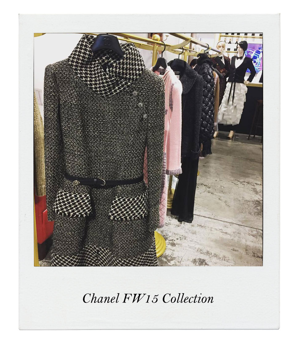 Chanel2015080904