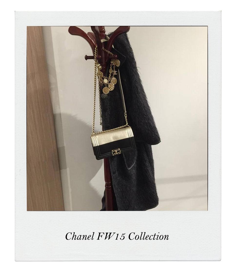 Chanel2015080905