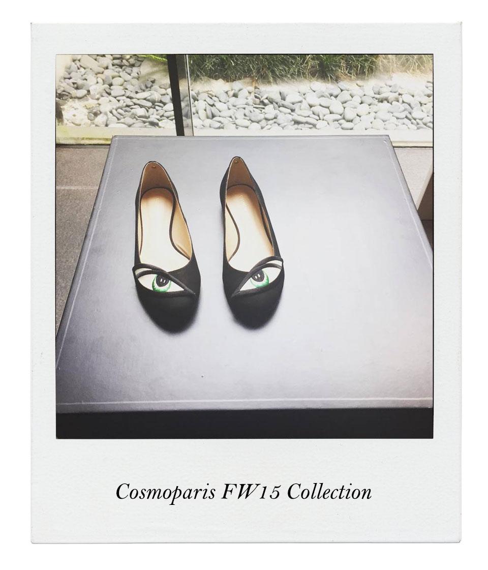 Cosmoparis2015080904