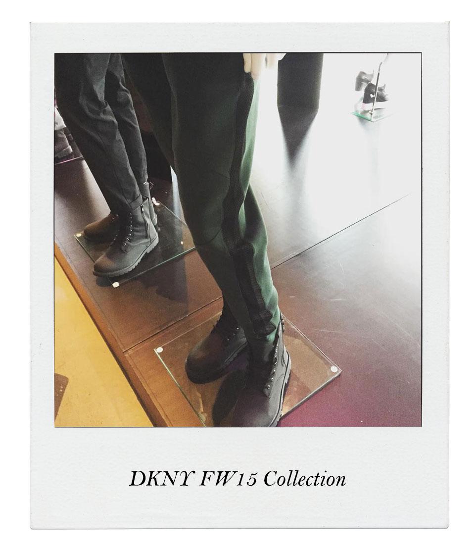 DKNY2015080901