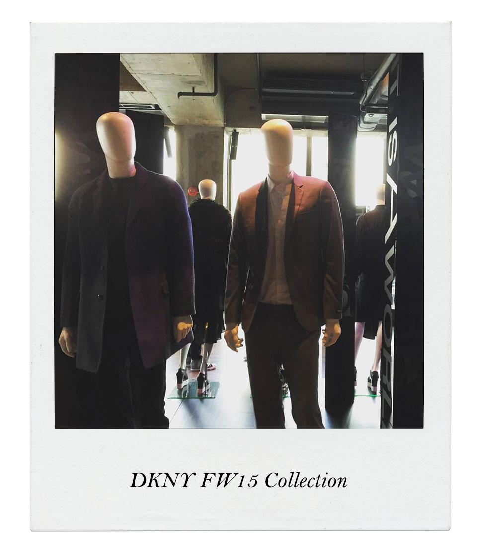 DKNY2015080902