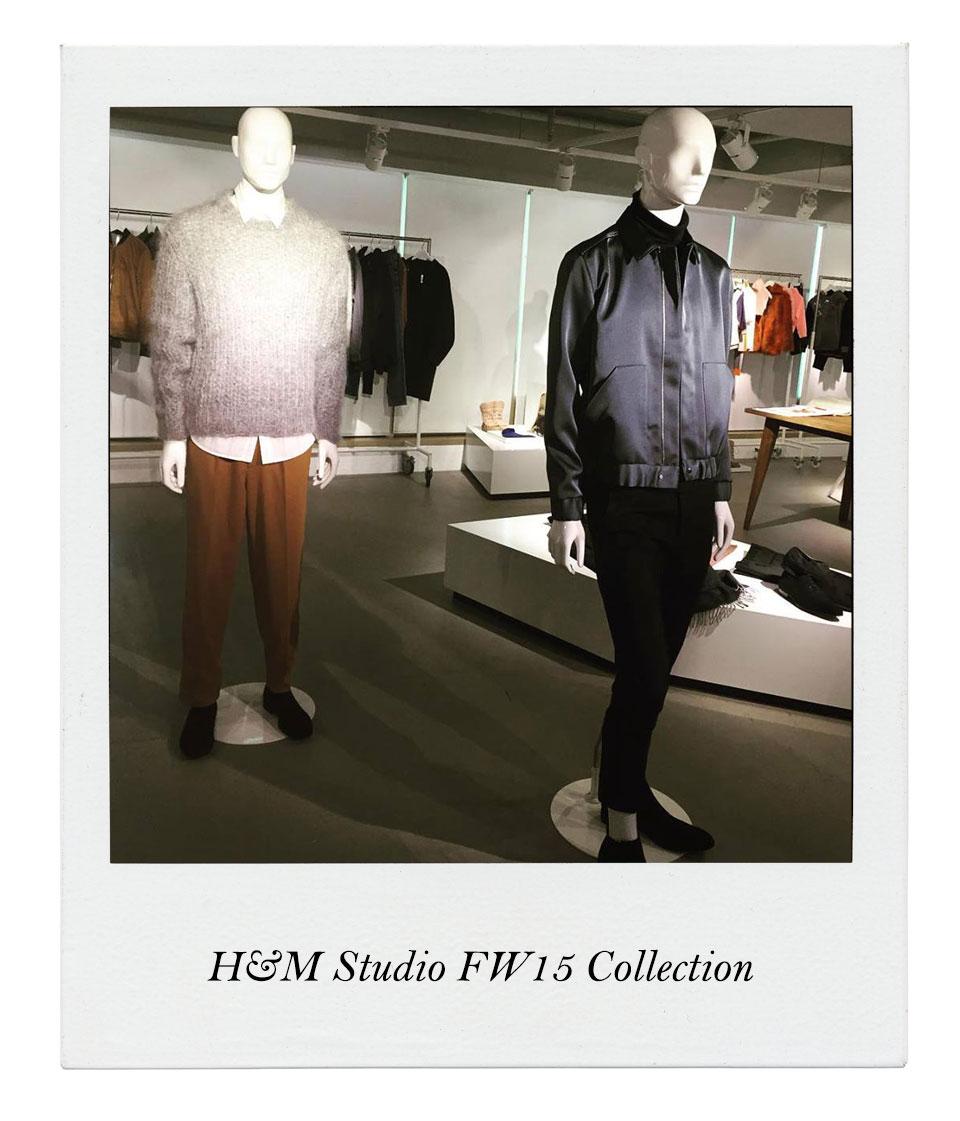 H&MStudio2015080901