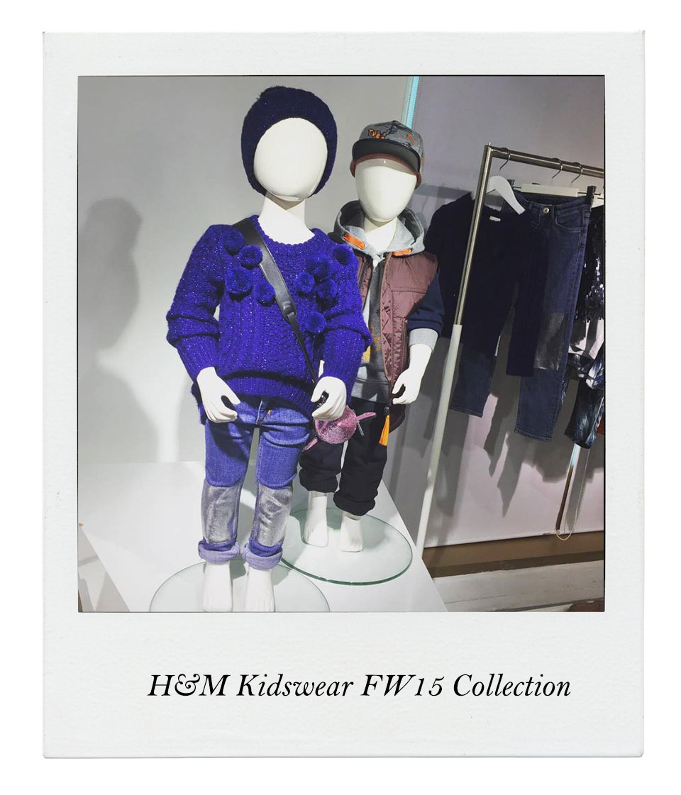 H&MStudio2015080903bis