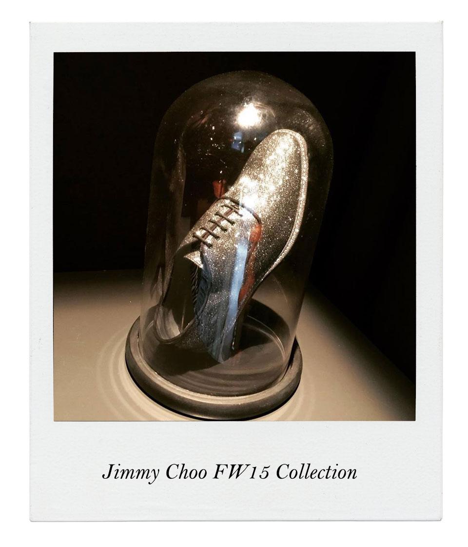 JimmyChoo2015080403