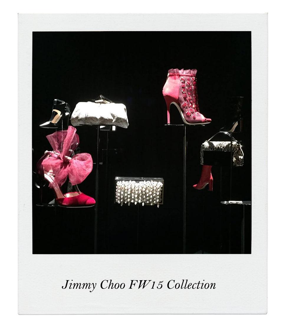 JimmyChoo2015080405