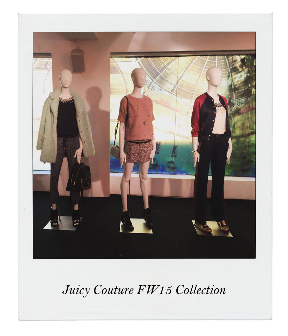 JuicyCouture2015080901