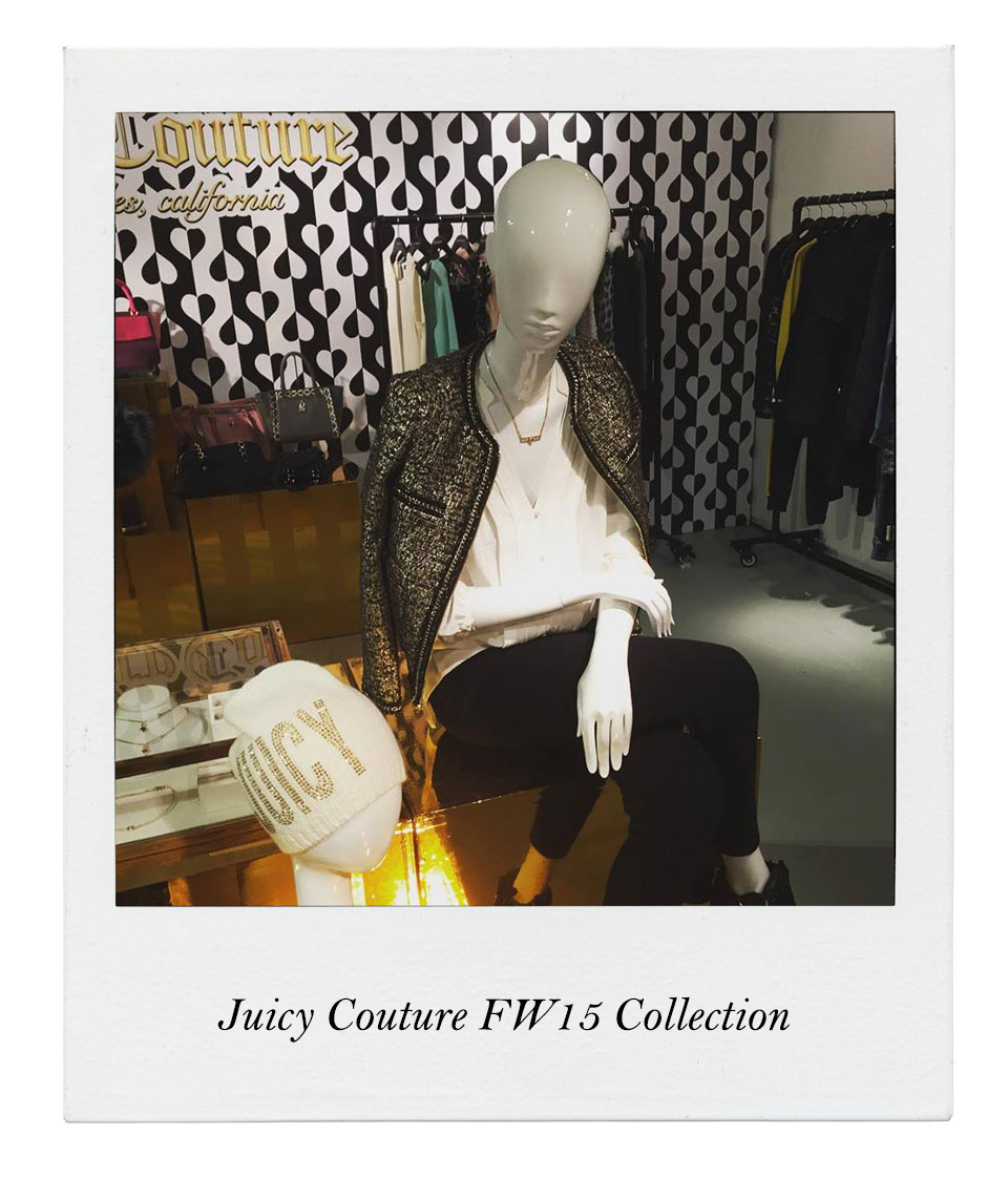JuicyCouture2015080902