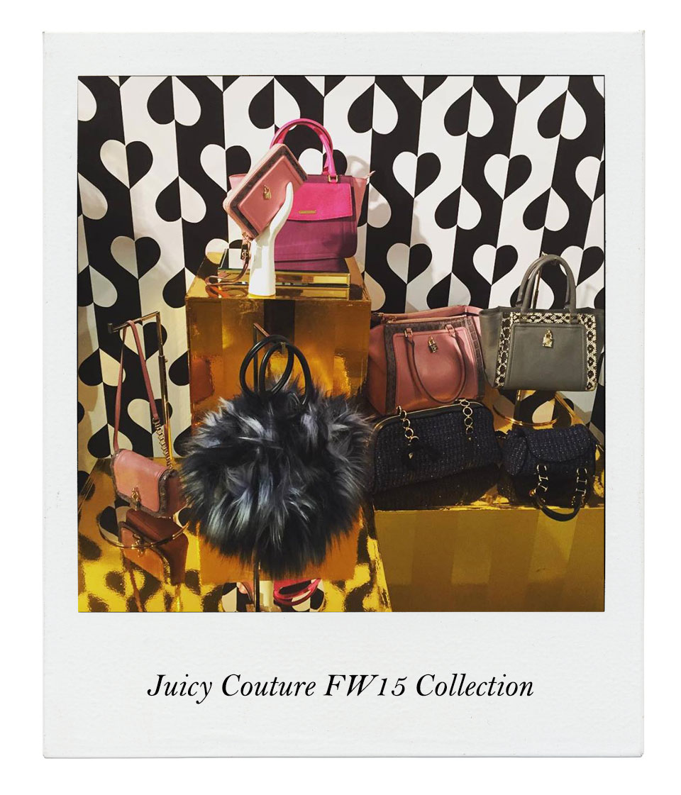 JuicyCouture2015080903