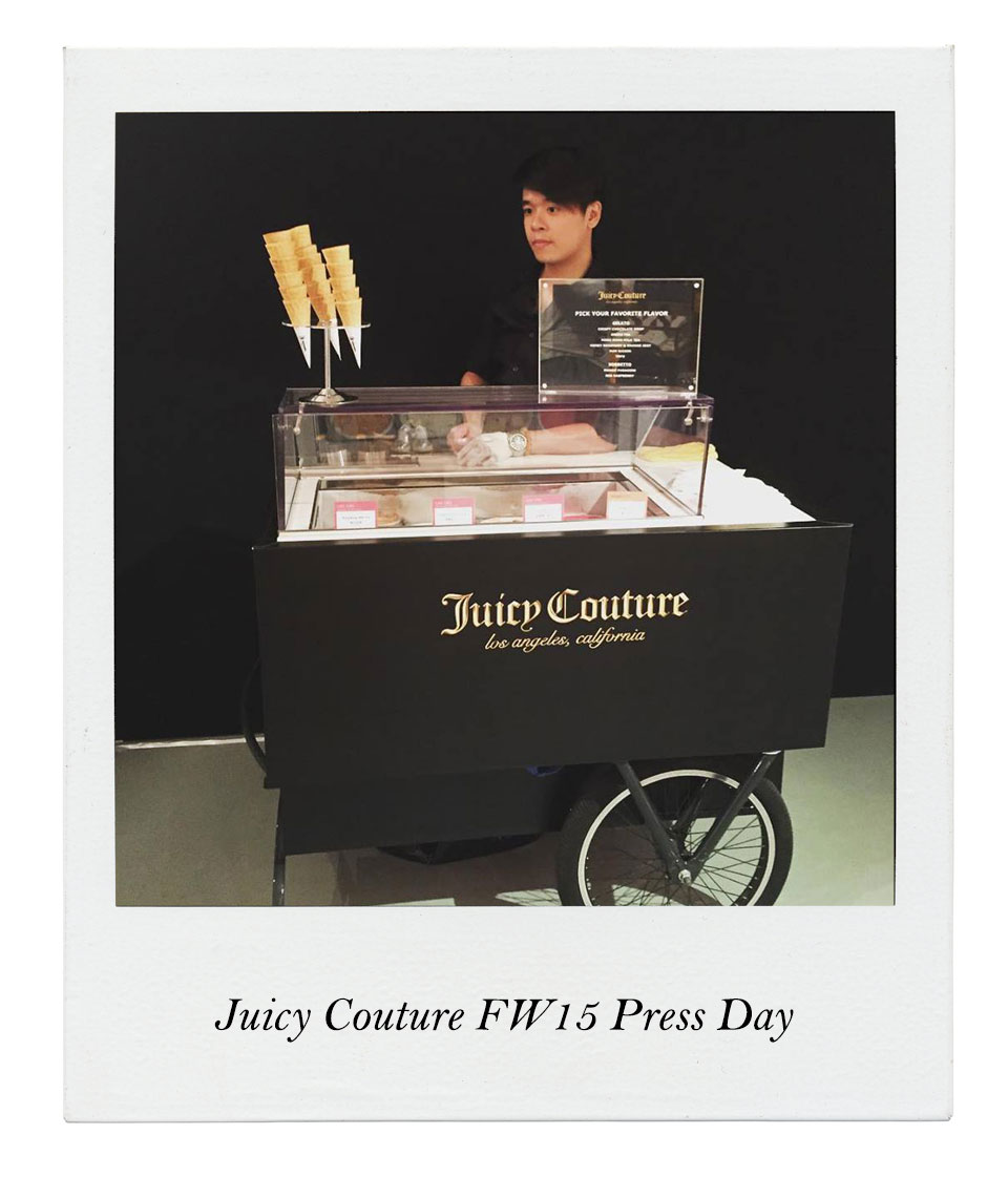 JuicyCouture2015080905bis