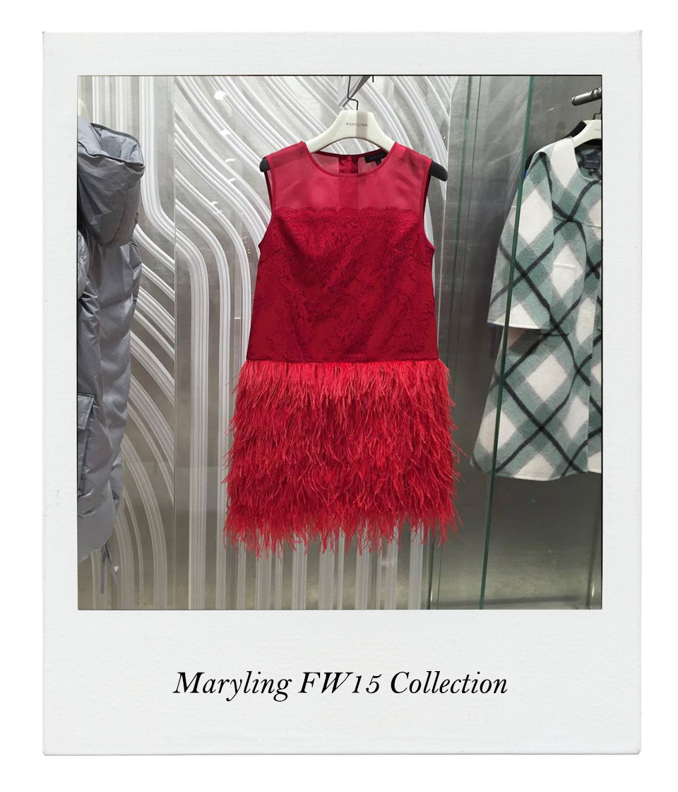 Maryling2015080901