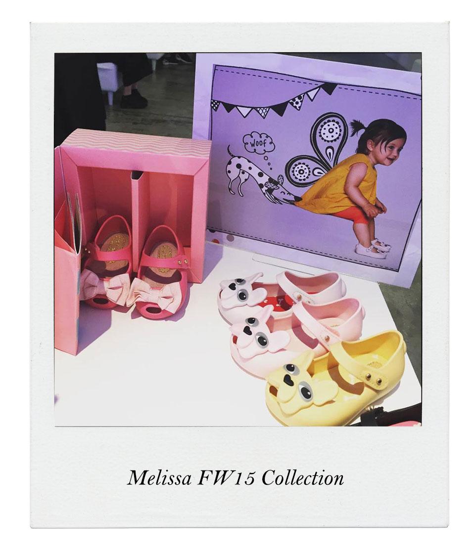 Melissa2015080402