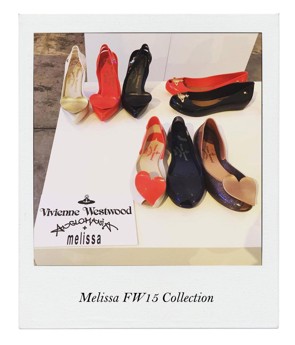 Melissa2015080403