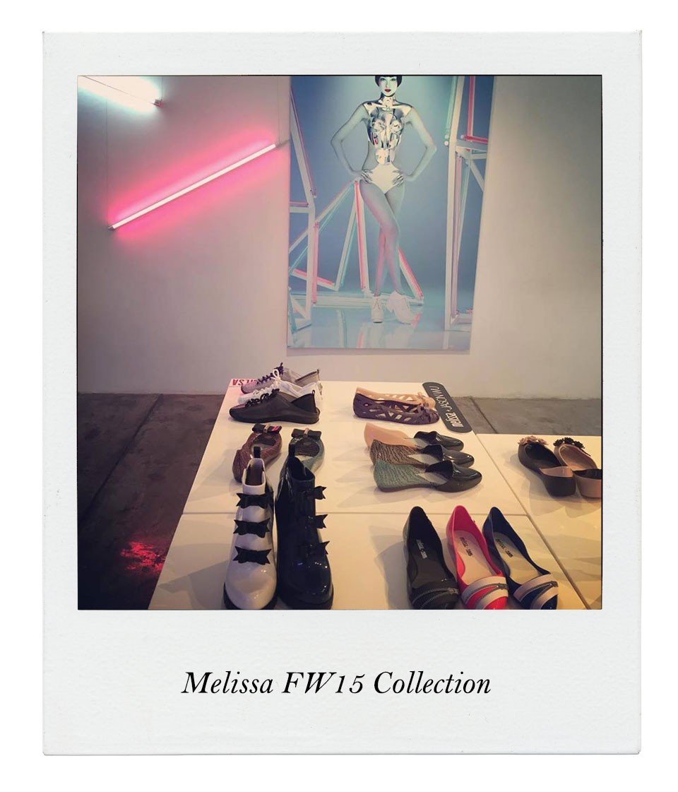 Melissa2015080405