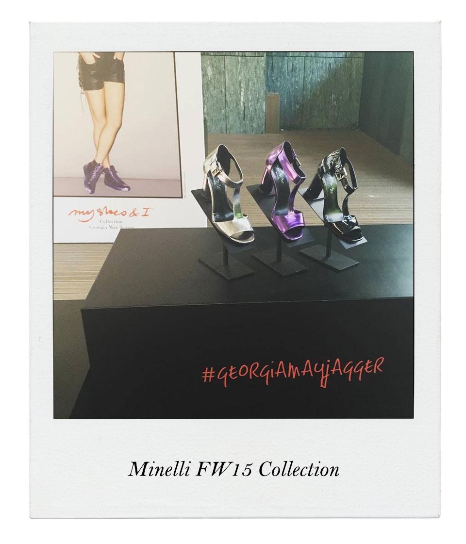 Minelli2015080902