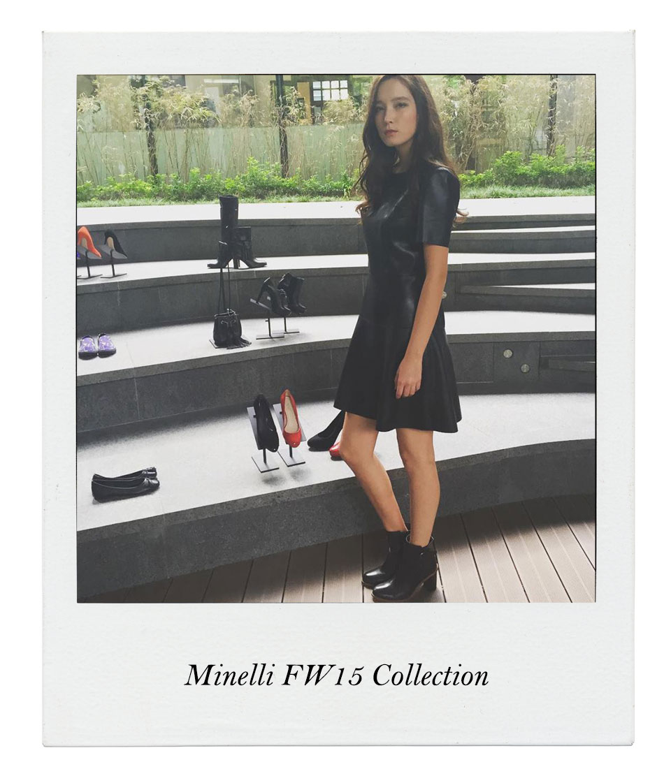 Minelli2015080903