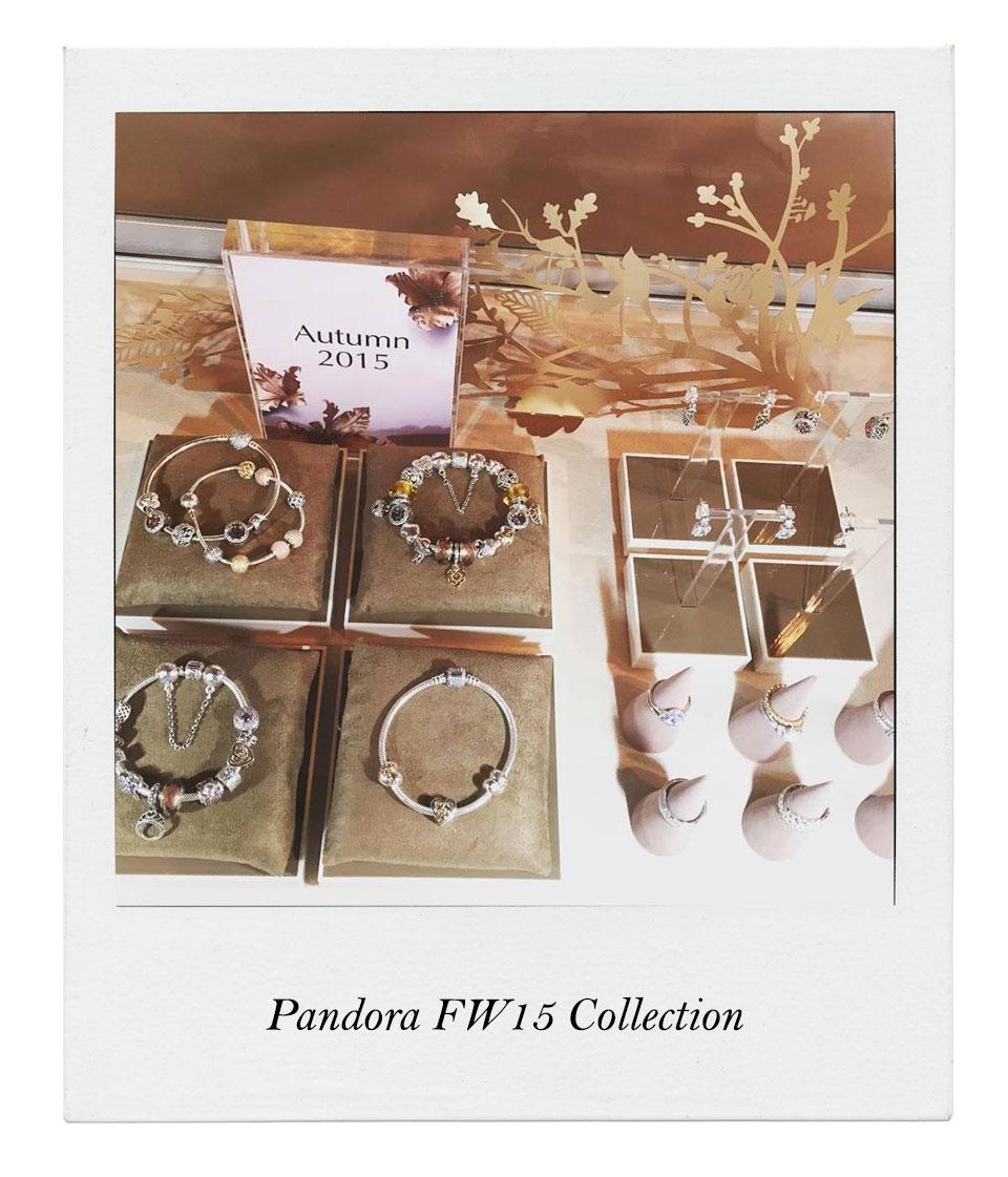 Pandora2015080903