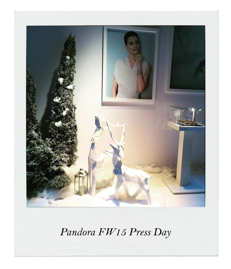Pandora2015080905