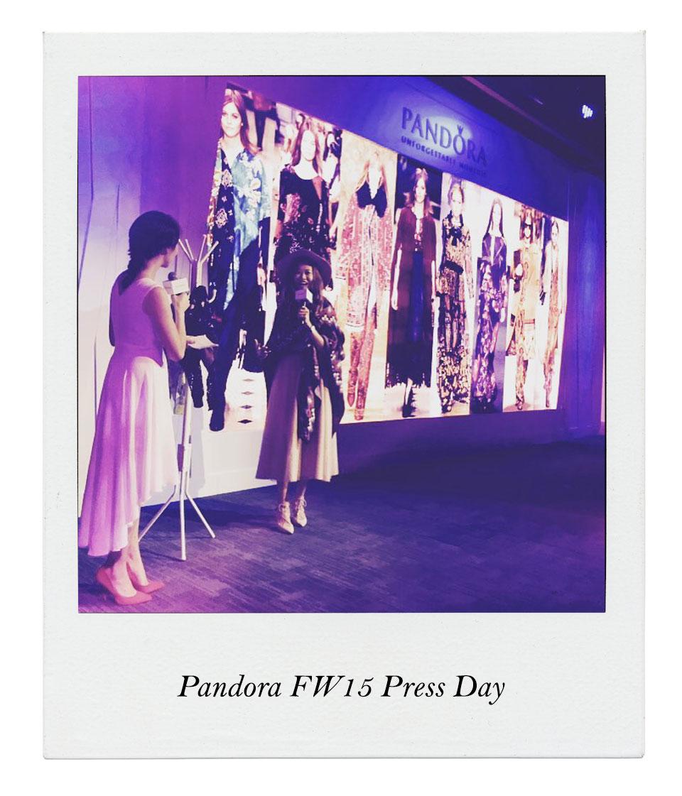 Pandora2015080906