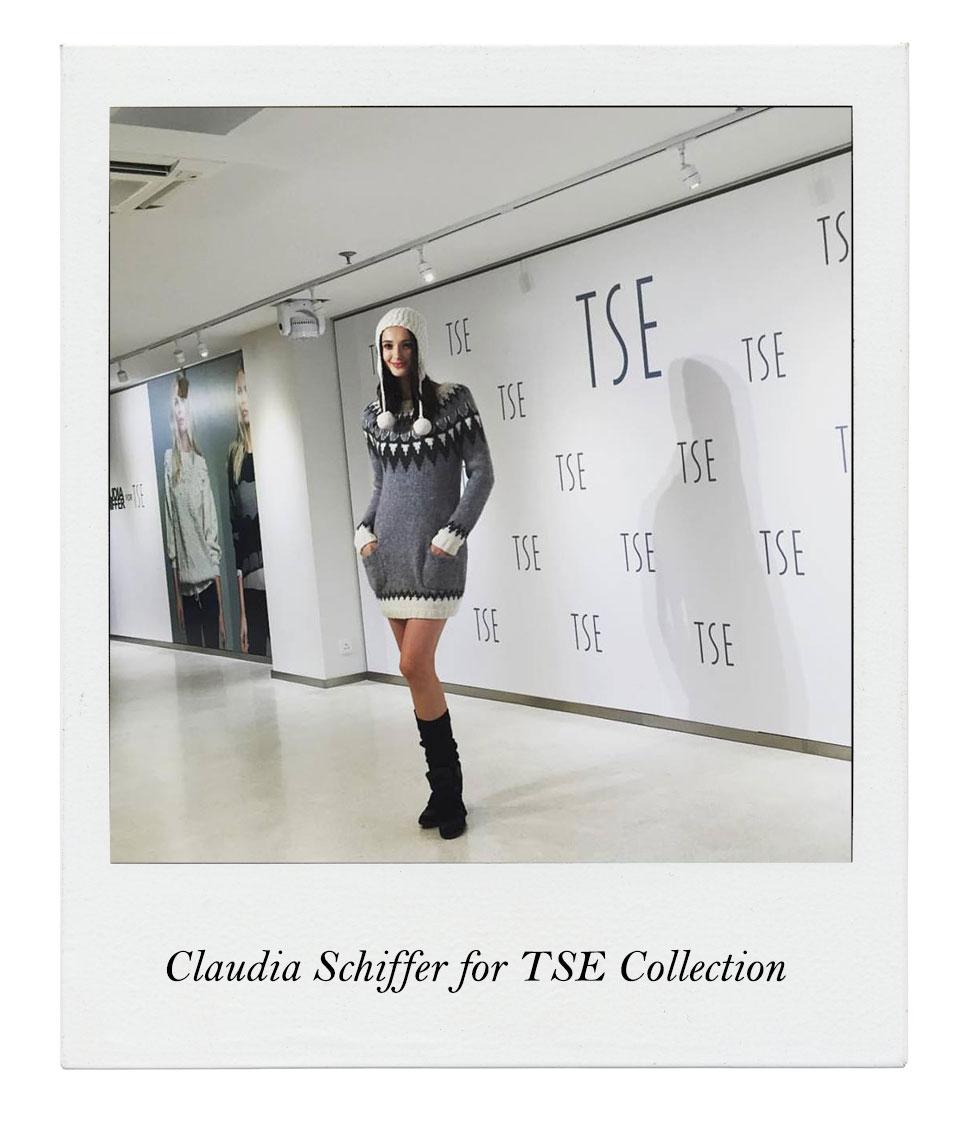 ClaudiaSchiffer2015090102