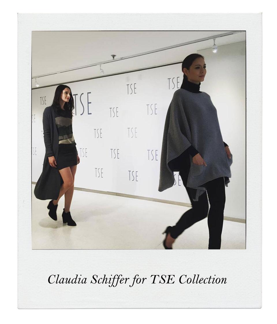 ClaudiaSchiffer2015090105