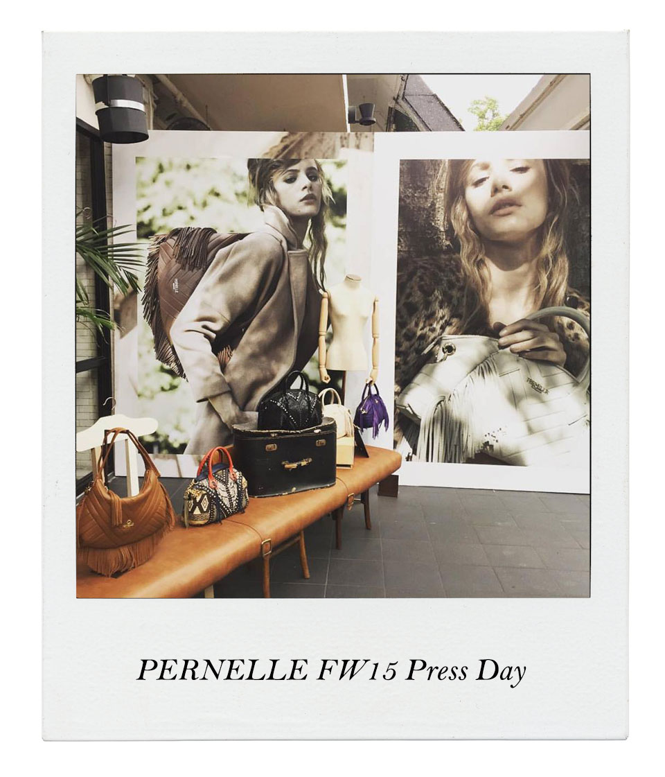 PERNELLE-2015090104