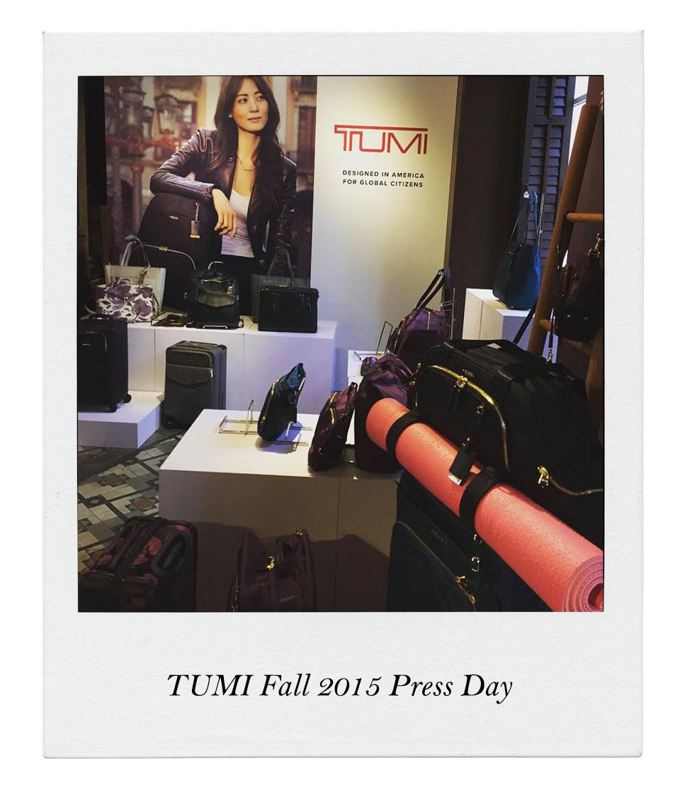 TUMI-2015090103