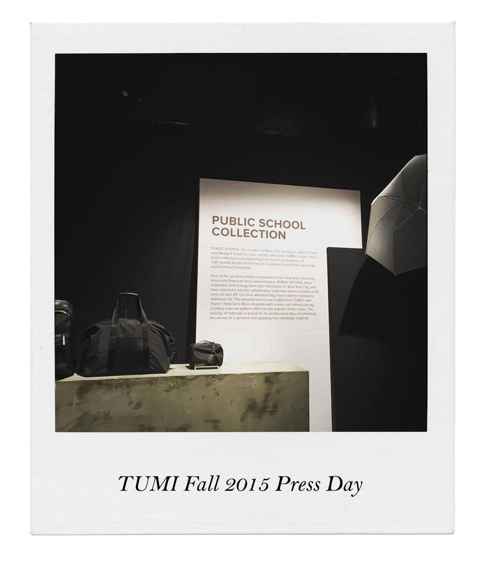 TUMI-2015090104