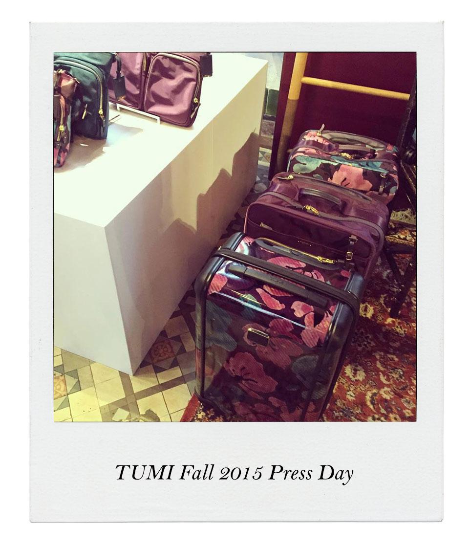 TUMI-2015090105