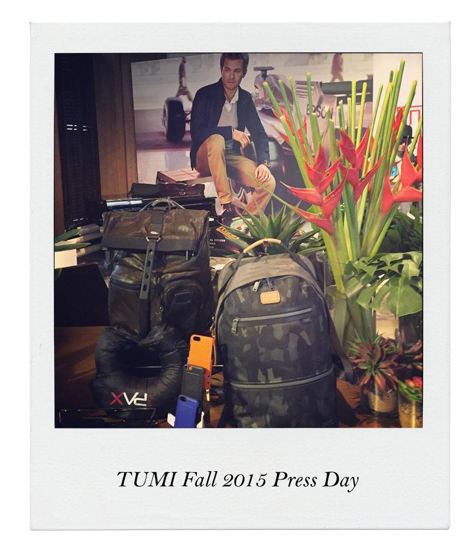 TUMI-2015090106