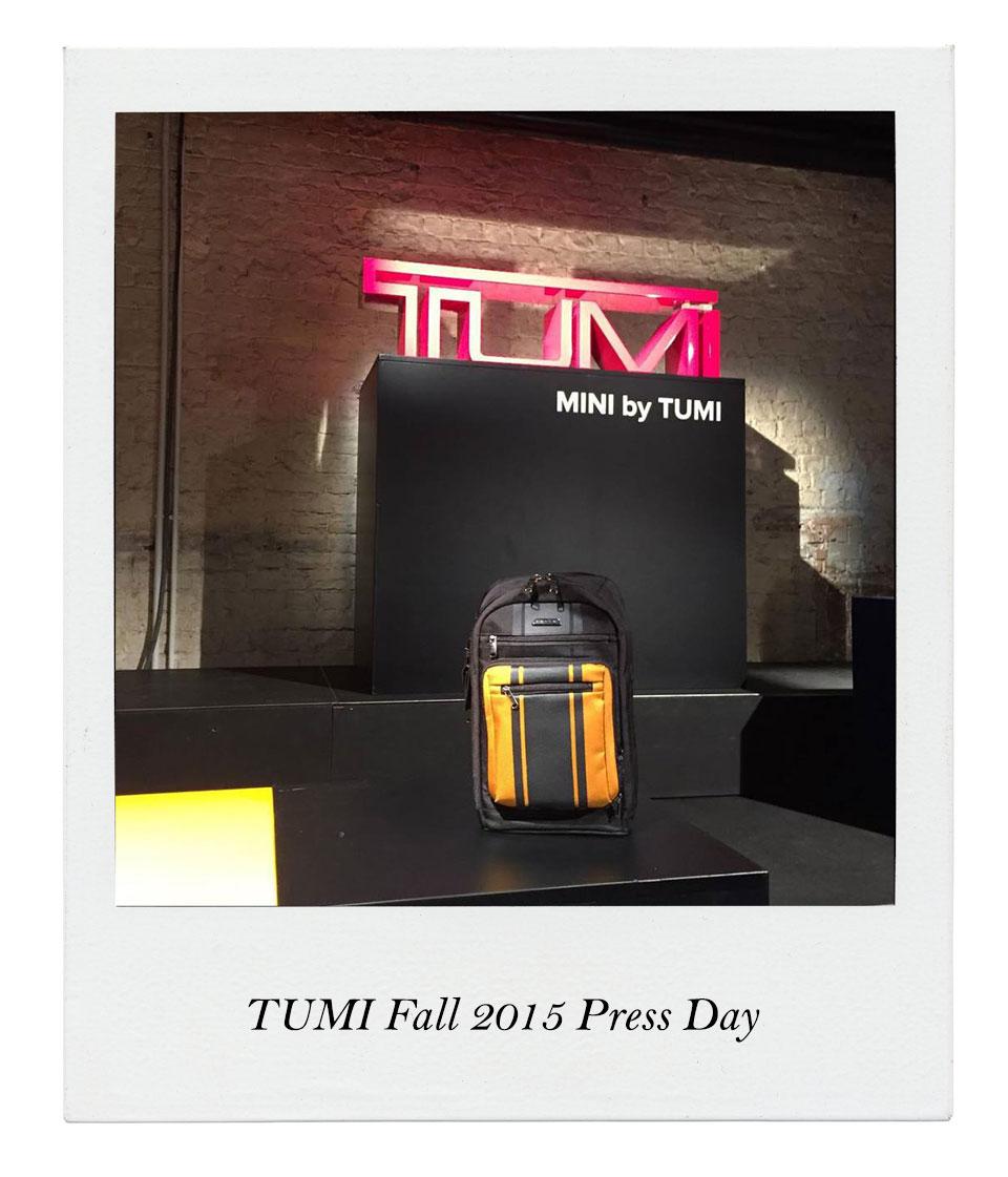 TUMI-2015090107
