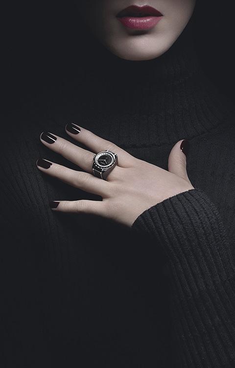 j12xs_bague-haute-joaillerie-noire-1