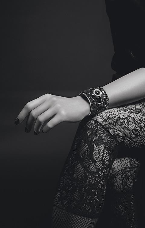 j12xs_manchette-lesage-noire