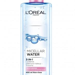 micellar-moisturizing-hd-resized
