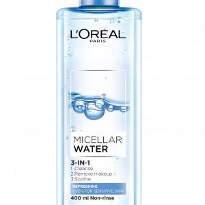 micellar-refreshing-hd-resized