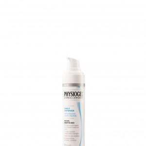 physiogel-daily-defense-replenishing-night-creamlow