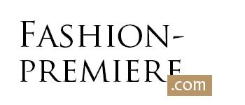 fashion-premiere.com