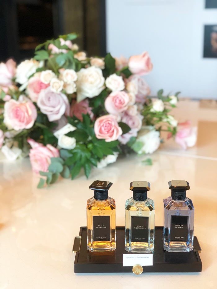 This image has an empty alt attribute; its file name is roseguerlain10.jpg