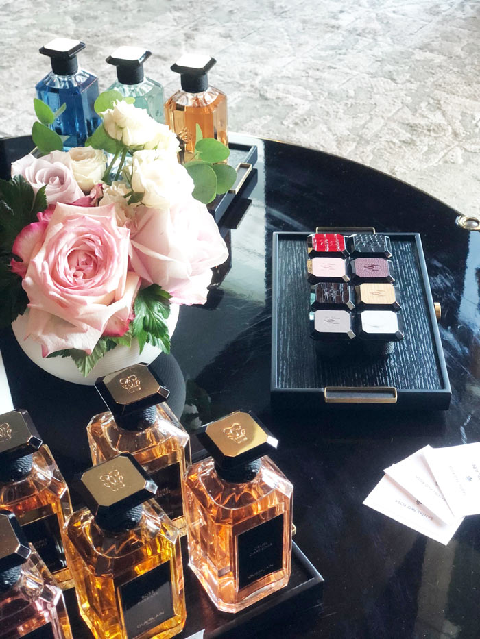 This image has an empty alt attribute; its file name is roseguerlain13.jpg
